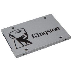 Disque SSD Kingston